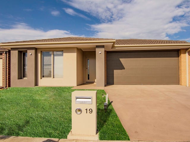 19 Celestial Way, Mount Duneed, Vic 3217