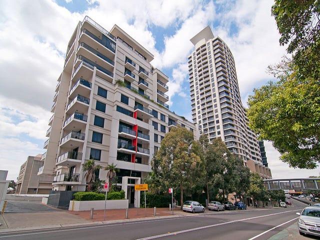44/7 Herbert Street, St Leonards, NSW 2065