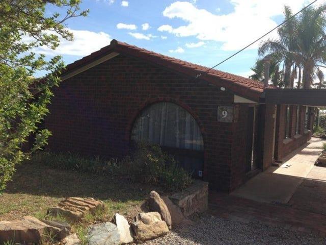 9 Denby Close, Christie Downs, SA 5164