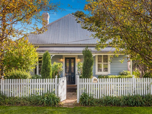 9 Elm Street, Bowral, NSW 2576