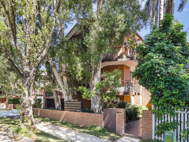 2/29-31 Simpson Street, Bondi, NSW 2026
