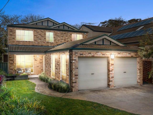 131 Napoleon Street, Sans Souci, NSW 2219