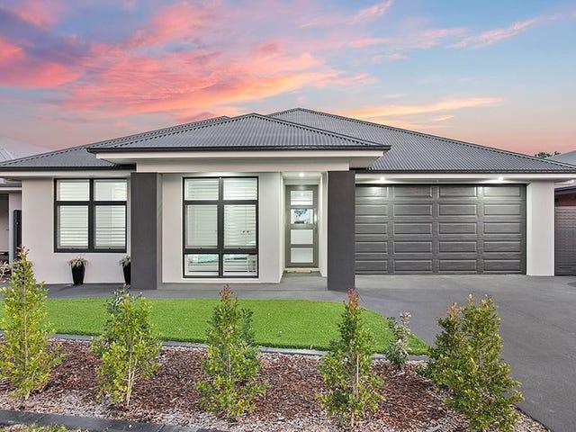 10 Turnberry Lane, Medowie, NSW 2318