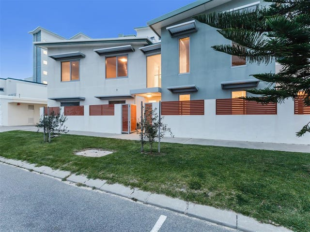 13/9 O'Connor Close, North Coogee, WA 6163