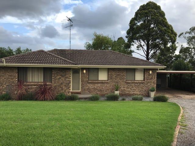 4 Cedar Place, The Oaks, NSW 2570