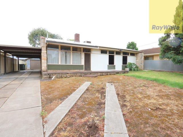 2 McCulloch Avenue, Klemzig, SA 5087