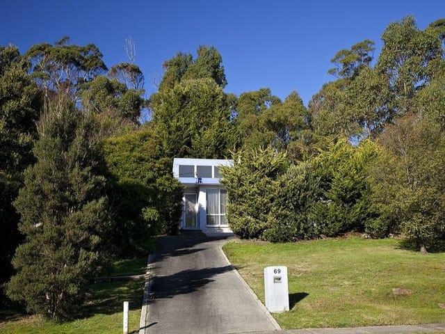 69 River Road, Ambleside, Tas 7310