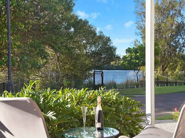 32/2 Barneys Point Road 'Palm Lake Resort Tweed River', Banora Point, NSW 2486