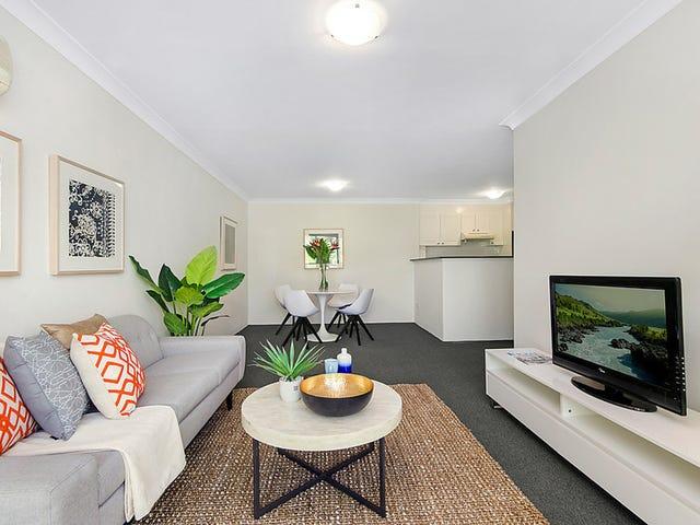 83/68 MacArthur Street, Parramatta, NSW 2150