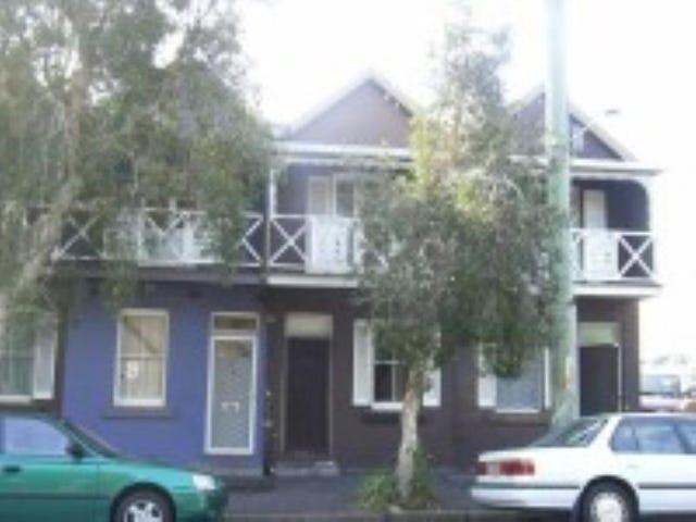 30 Laman Street, Cooks Hill, NSW 2300