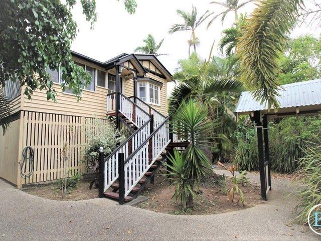 8 Beaton Street, West Mackay, Qld 4740