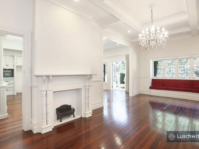 74 Boundary Street, Roseville, NSW 2069