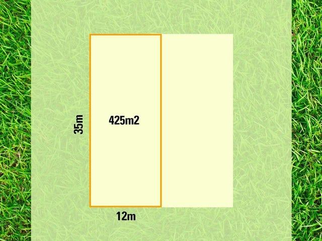Lot 18, 38 Erinvale St, Corinda, Qld 4075
