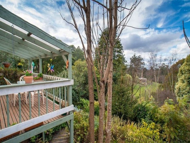 29 The Patch Road, The Patch, Vic 3792