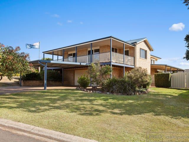 12 Honeyoak Drive, Aberglasslyn, NSW 2320