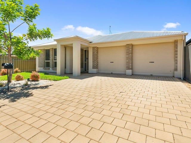 5 Silk Road, Andrews Farm, SA 5114