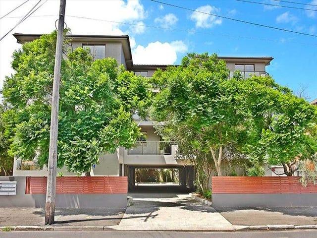1/42-44 Doncaster Avenue, Kensington, NSW 2033