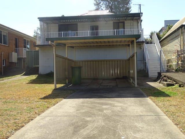 8 Forbes Street, Windsor, NSW 2756
