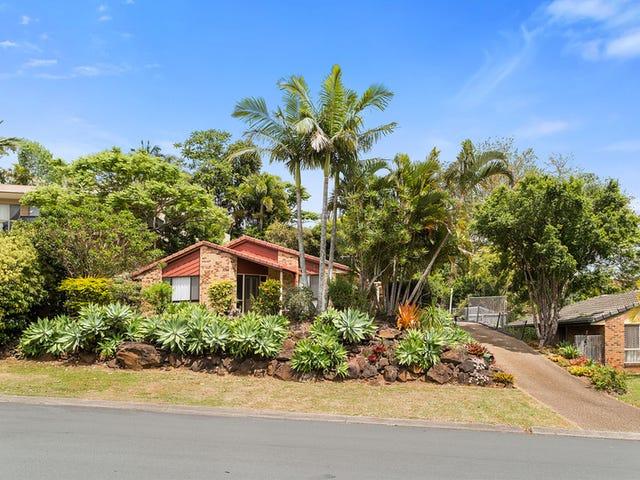 9 Toolona Avenue, Banora Point, NSW 2486