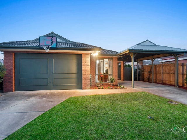 2 Challenger Court, Chelsea Heights, Vic 3196