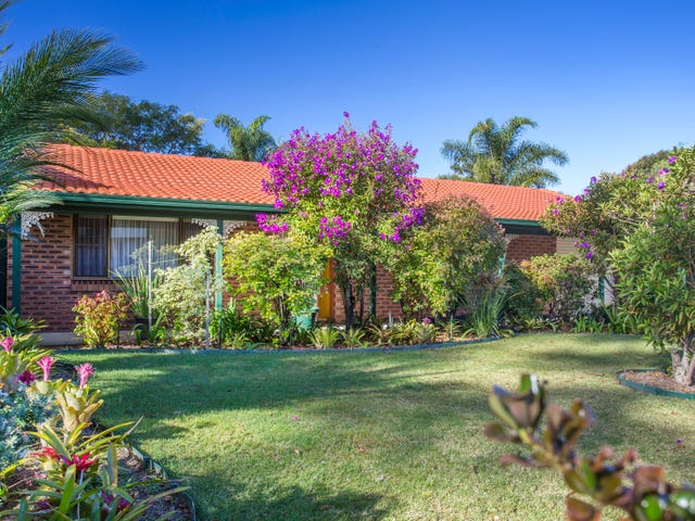 30 Bangalow Street, Narrawallee, NSW 2539