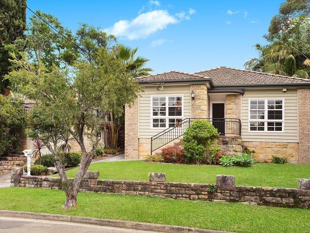 9 Vaughan Street, Blakehurst, NSW 2221