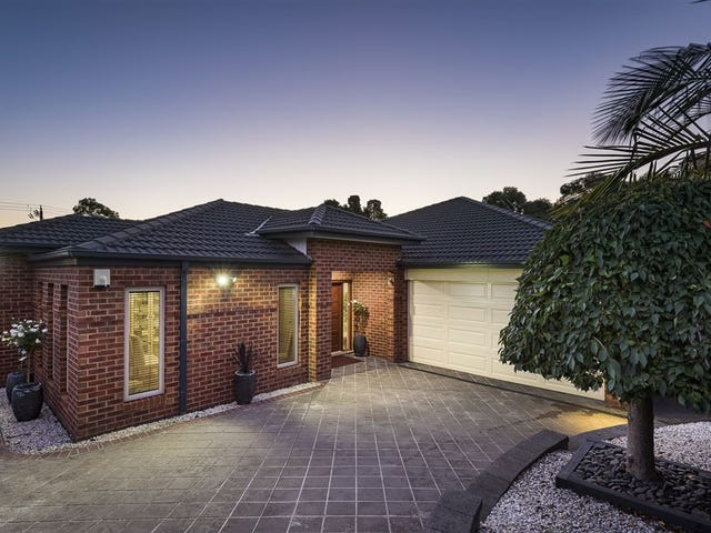7 Viewgrand Rise, Lysterfield, Vic 3156