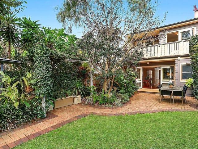 42 Woodstock Street, Bondi Junction, NSW 2022