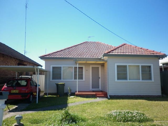 55 Kings Road, New Lambton, NSW 2305