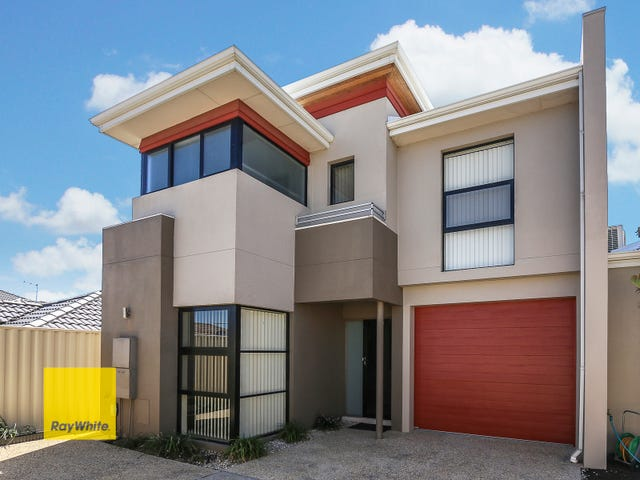 3/2 Dana Way, Madeley, WA 6065