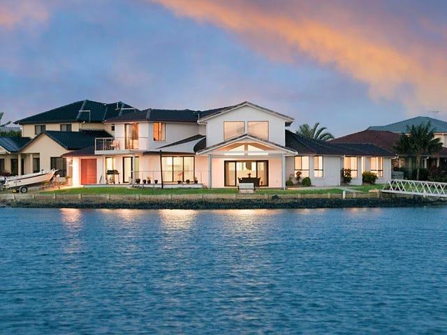 15 Mainsail Place, Ballina, NSW 2478