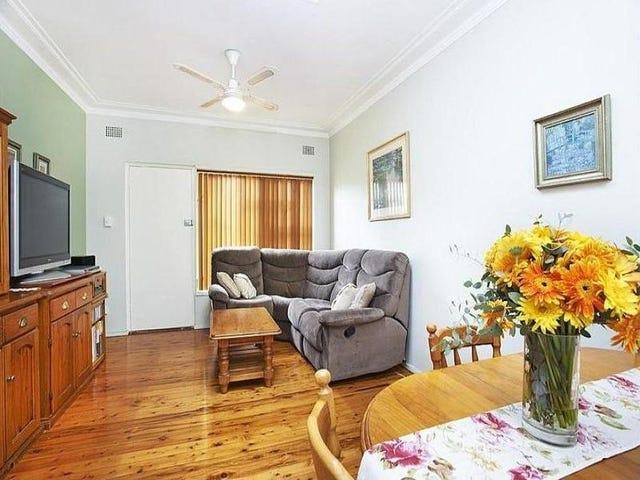 6/1 Bayley Street, Dulwich Hill, NSW 2203