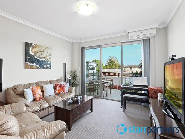 26/21-23 Grose Street, Parramatta, NSW 2150