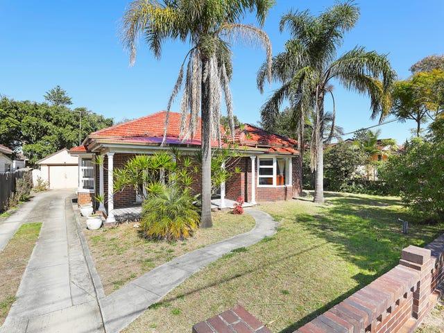 10 Burlington Street, Monterey, NSW 2217