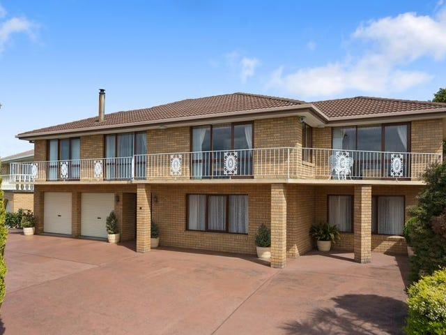 15 Dawkins Court, West Moonah, Tas 7009