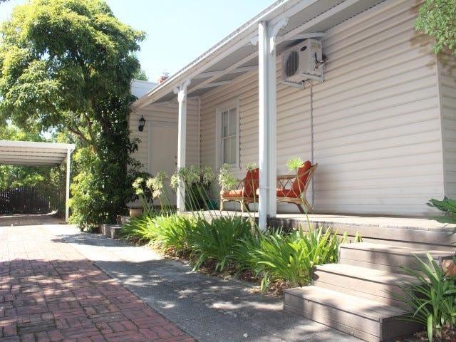 486  Hanel Street, Albury, NSW 2640