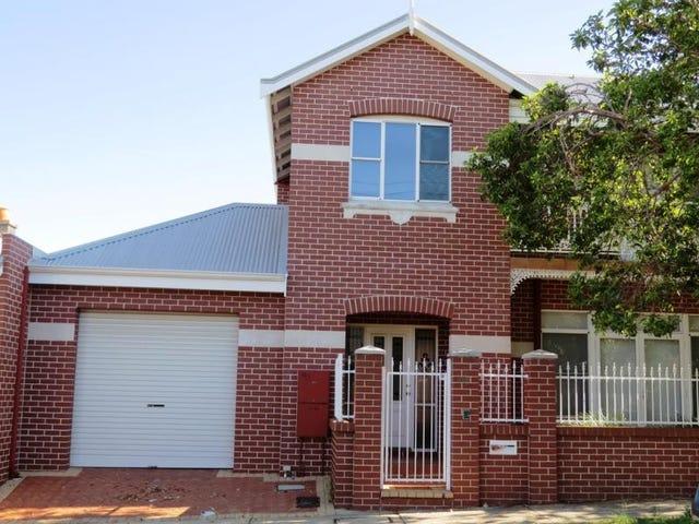 101B Alma Road, North Perth, WA 6006