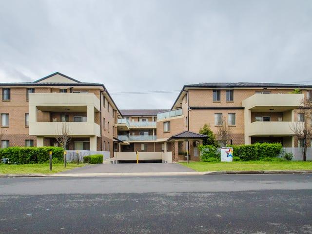 25/13-17 Regentville Road, Jamisontown, NSW 2750