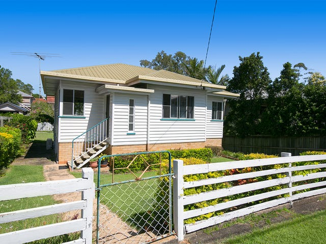 24 Margaret Street, Camp Hill, Qld 4152