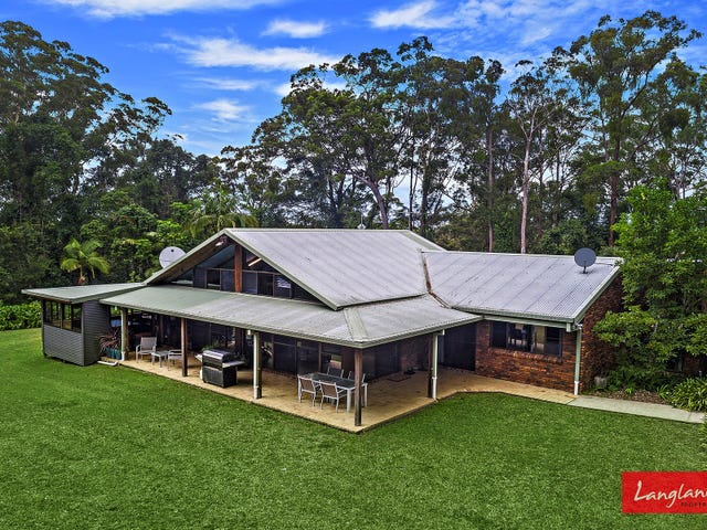 630 Bucca Rd, Bucca, NSW 2450