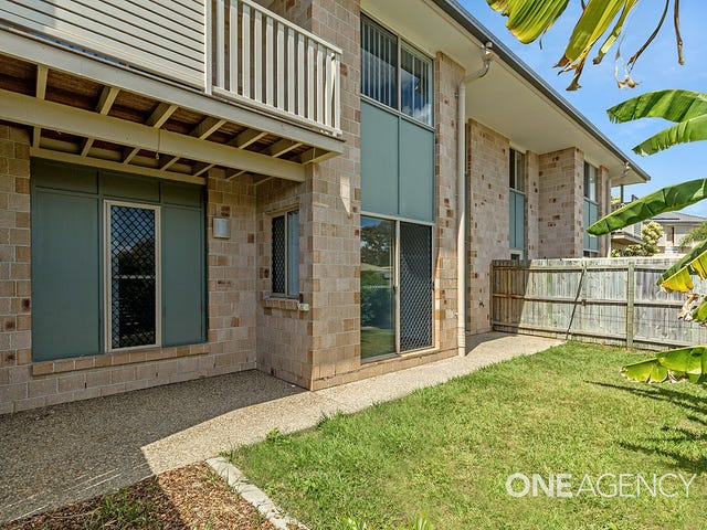 33/30 Fleet Drive, Kippa-Ring, Qld 4021