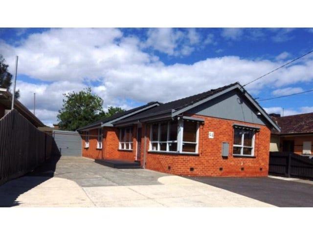 94 Ascot Vale Road, Flemington, Vic 3031