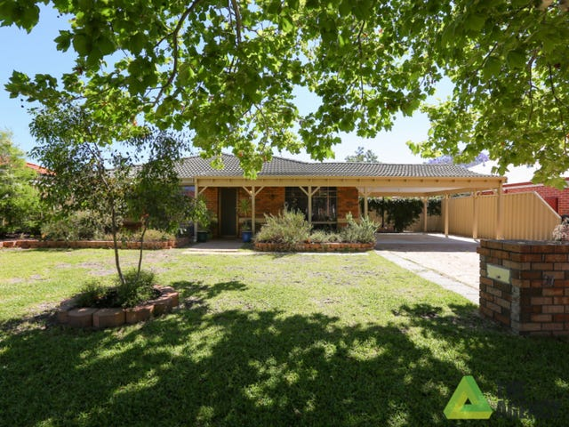 91 Southacre Drive, Canning Vale, WA 6155