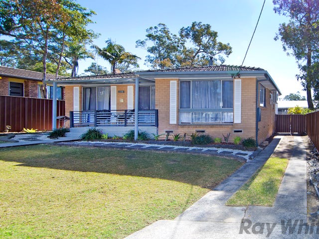 1 Jetty Avenue, Charmhaven, NSW 2263