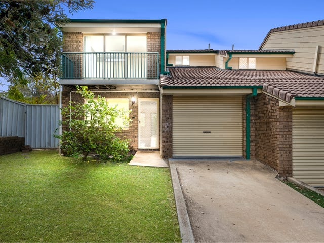 13/307 Flushcombe Road, Blacktown, NSW 2148