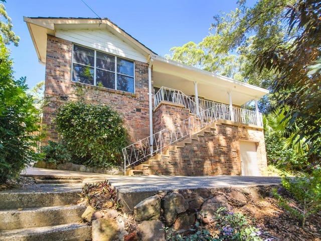 25 Hilltop Avenue, Wollongong, NSW 2500