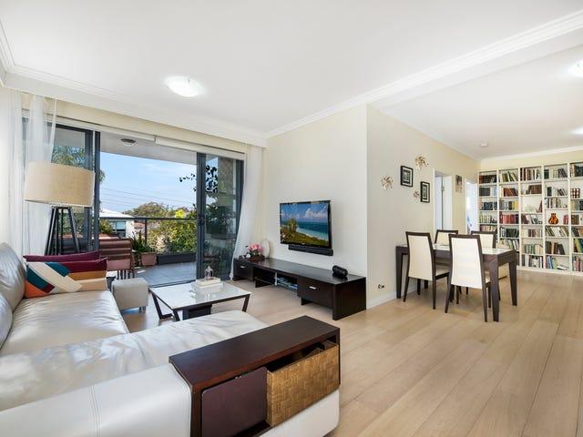 9/10-18 Bay Street, Coogee, NSW 2034