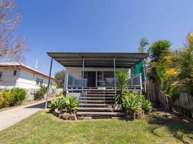 41 Hawthorne, South Grafton, NSW 2460