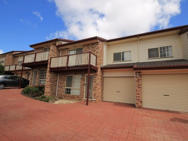 2/36 Cortess Street, Harristown, Qld 4350