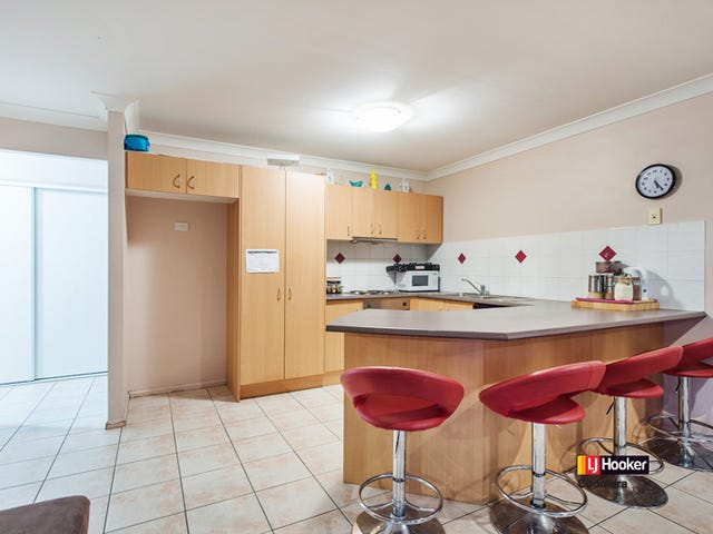 5 Bluetail Crescent, Upper Coomera, Qld 4209